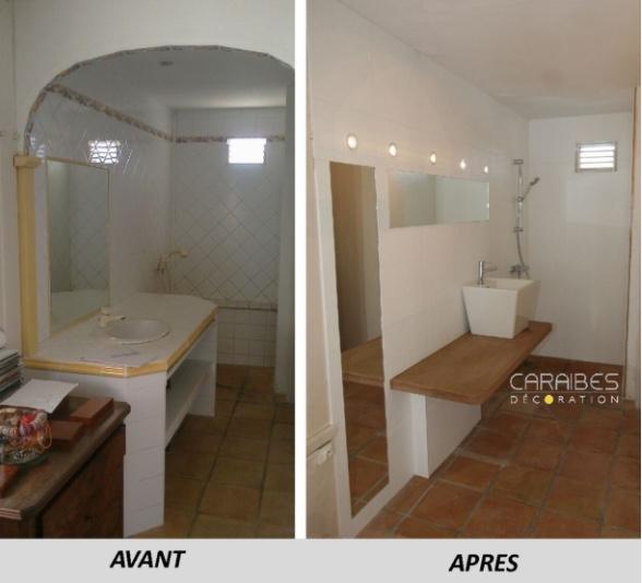 salle de bain caraibes deco 1