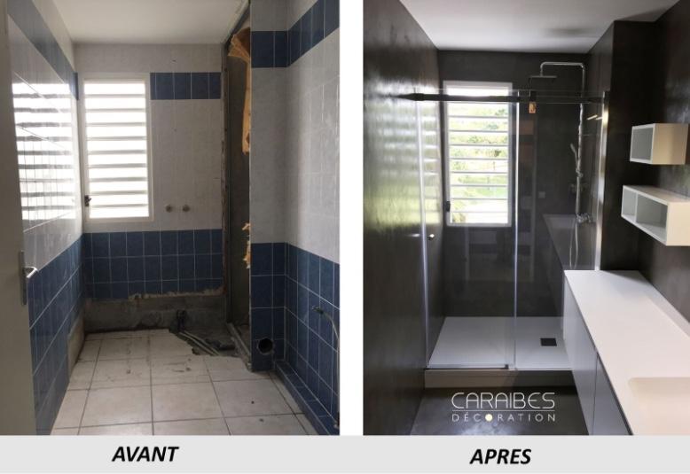 salle de bain caraibes deco 2