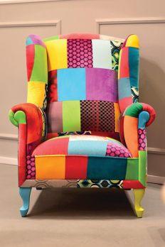 Juicy Colors2