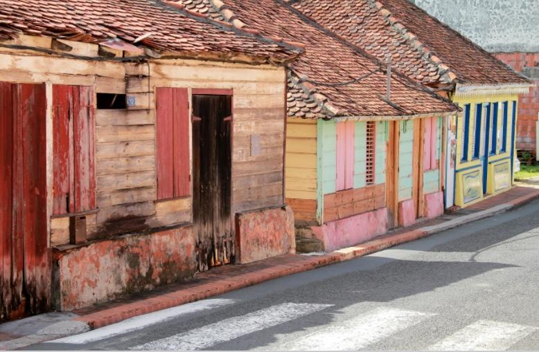 maison creole 2