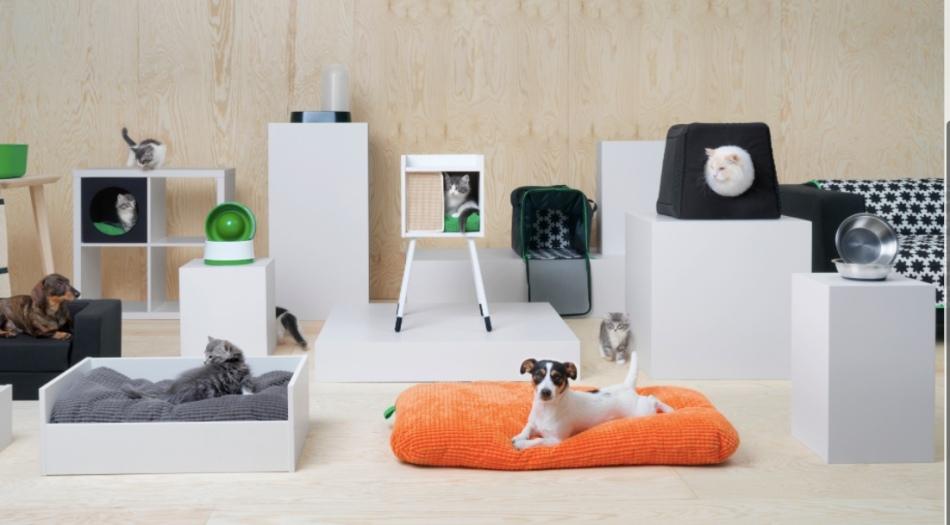 © Inter IKEA Systems B.V. 2017