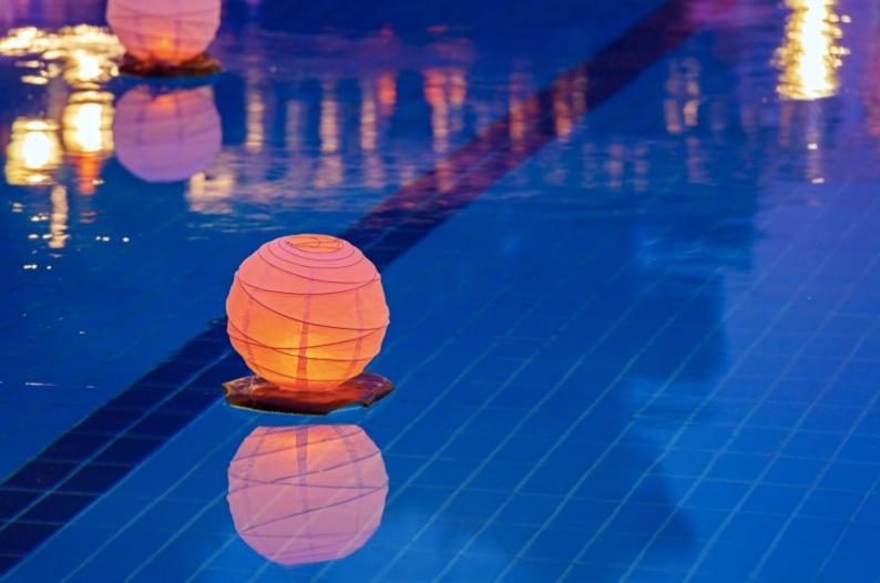 piscine fete 2