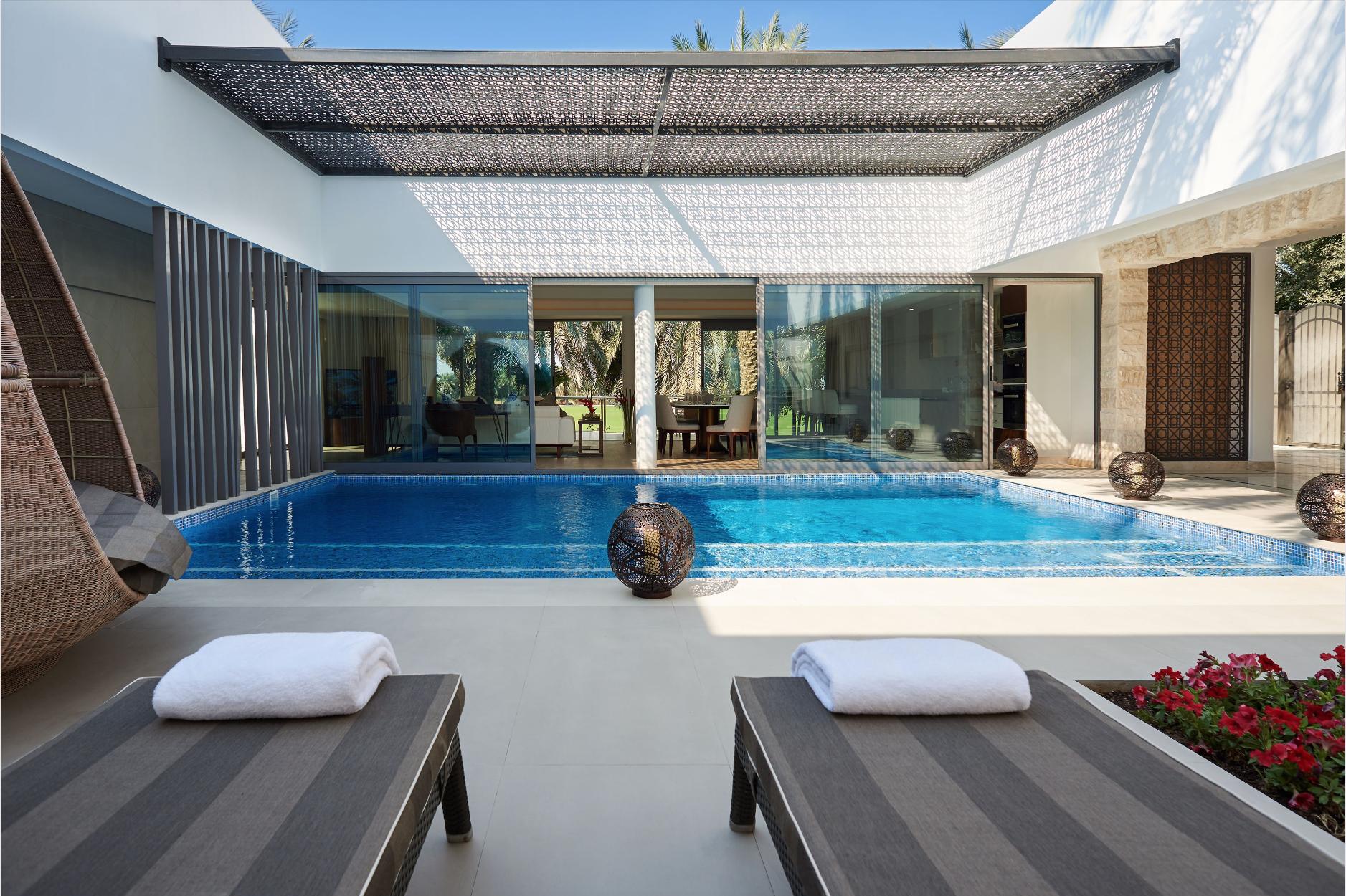 Je rêve piscine 9