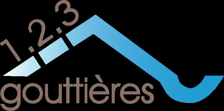logo-123gouttieres-PAI-VECTO-09-2017
